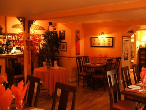Chinese takeaway restaurant menus in london e order from 2015