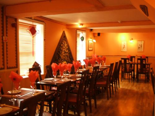 Restaurants Chinese In Newport East Restaurants Chinese In Newport Restaurants Chinese