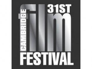 Cambridge 31st Film Festival