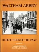 Reflections of the Past book cover