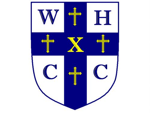 Waltham Holy Cross Conservative Club
