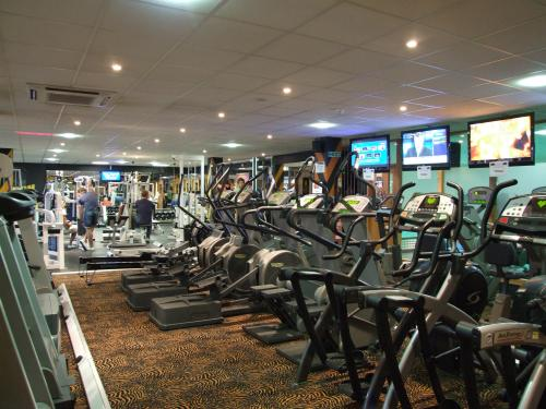 Health Fitness Tips Waltham Abbey Upshire And Nazeing