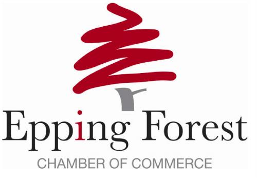 Epping Forest Chamber of Commerce logo