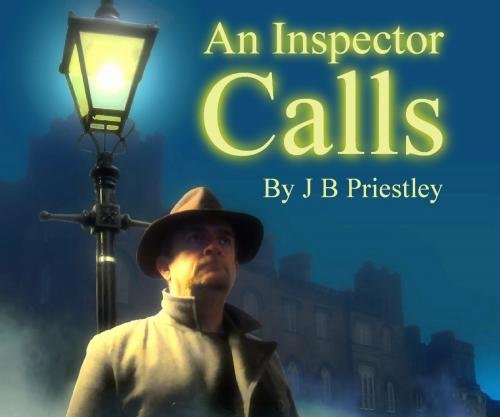 The importance of j b priestleys play an inspector calls