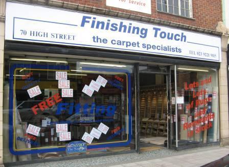 Carpet S London Road Portsmouth Carpet Vidalondon