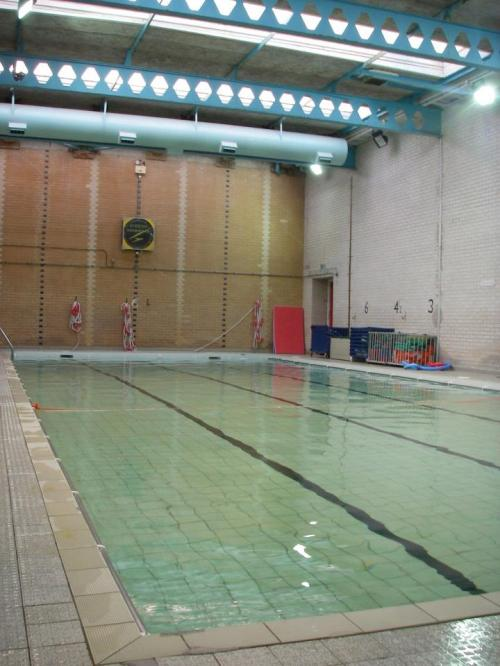 News local news portsmouth news and information portsmouth for Swimming pool stores in my area