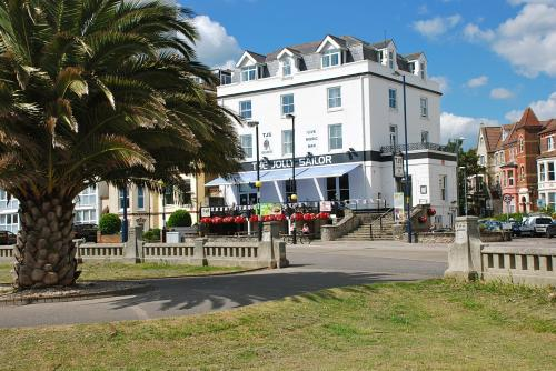 Venues For Hire In Portsmouth Venues For Hire In Portsmouth Venues For Hire In Cosham Drayton