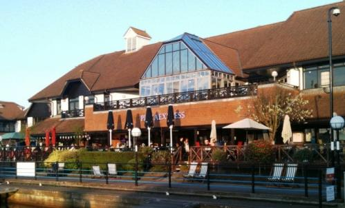 Food And Drink Food Blog Portsmouth News And Information