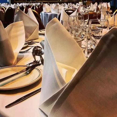 Venues For Hire In Portsmouth Venues For Hire In Cosham