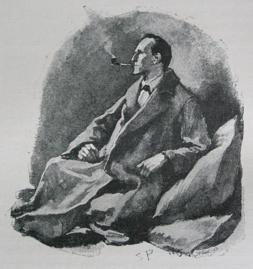 sherlock holmes stories translated to many 10 sherlock holmes words worth investigating the language in sherlock holmes is as intriguing as the stories.
