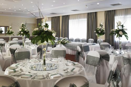 Venues For Hire In Portsmouth Venues For Hire In Cosham Drayton