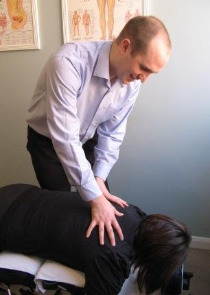 chiropractors in my area