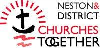 Neston & District Churches Together