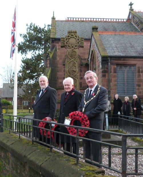 http://www.aboutmyarea.co.uk/Cheshire/Neston/CH64/Neston-News-Archive/News-Archive:-2012/235534-Remembrance-Sunday-in-Neston-2012