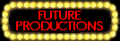 Neston Players Future Productions Button On