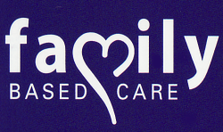 Family Based Care