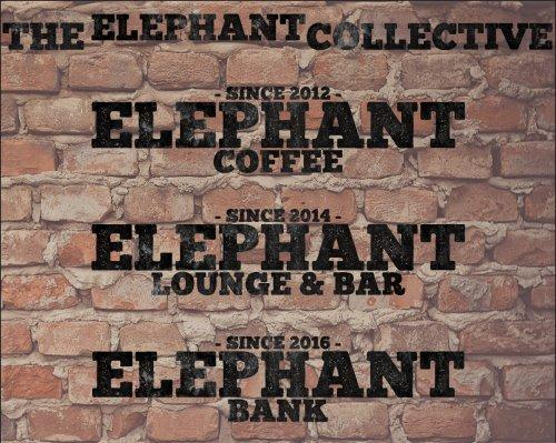 Elephant Collective