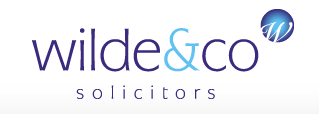 Wilde & Co Solicitors, Neston