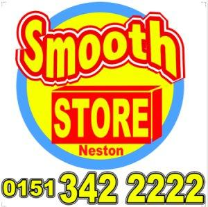 Smooth Store Neston