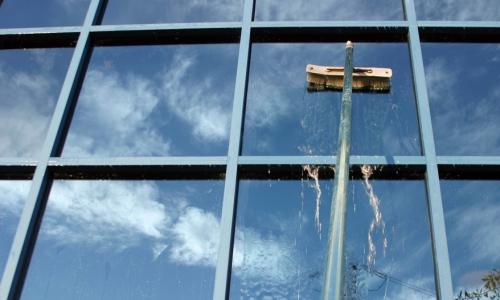 Window Cleaning In Neston Window Cleaning In Little