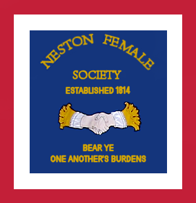 Neston Female Society