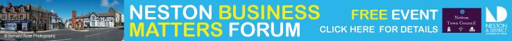 Neston Business Matters Forum