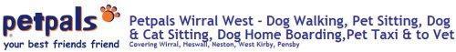 Pet Pals (Wirral West)