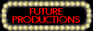 Neston Players Future Productions Button Off