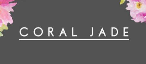 Coral Jade Hair & Beauty, Neston