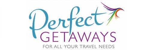 Perfect Getaways