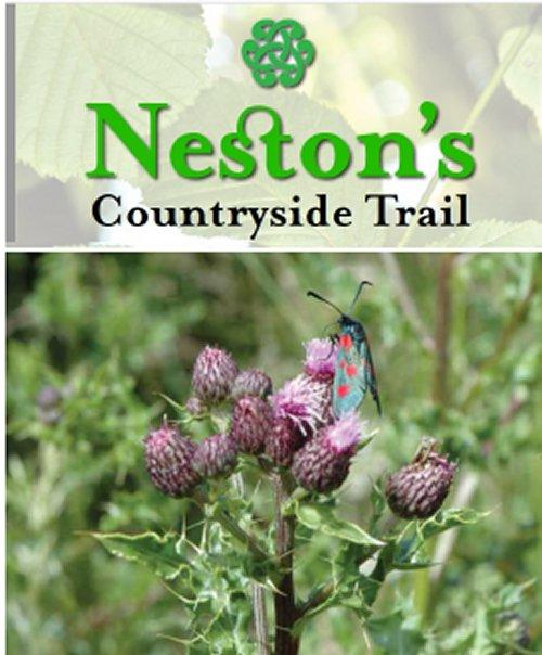 Neston Countryside Trail