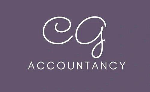 CG Accountancy