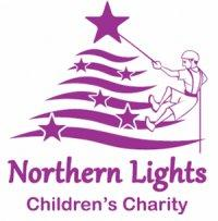 Northern Lights Go South Abseil challenge