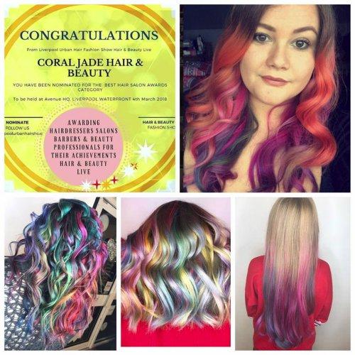 Best Hair Salon In The Conroe Tx Area: News: The Website For Neston News, Features, Events