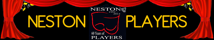 Neston Players