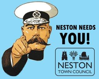 Neighbourhood Plan for Neston