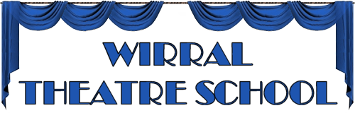 Wirral Theatre School