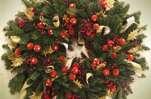 Christmas in neston christmas events in and around for Pip probert garden designer