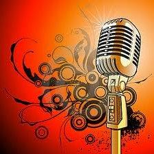 Open Mic Night at the Brewers Arms in Neston