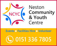 Neston Community & Youth Centre