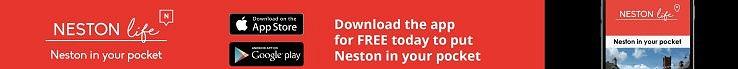 Neston Life - FREE Mobile App