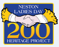 Neston Ladies Day 200 Heritage Project