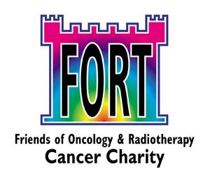 FORT- Cancer Charity