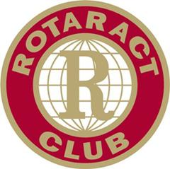 The Rotaract Club