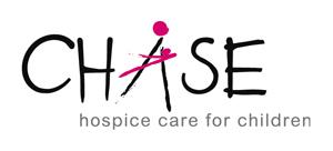 CHASE hospice care for children