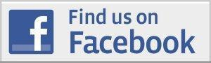Find AboutMyArea Chelmsford on Facebook